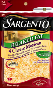 Sargento-cheese-deal-at-kroger