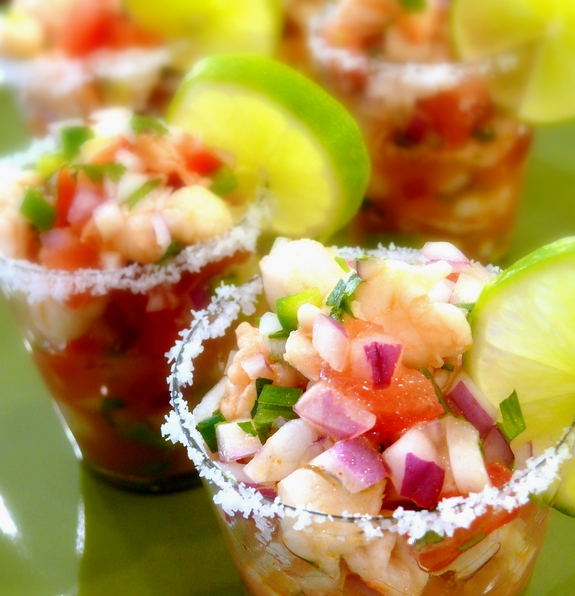 Ceviche...My Way | Faith, Hope, Love, and Luck Survive Despite a Whiskered Accomplice