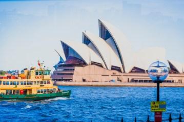 20141229 Sydney 0921-1024