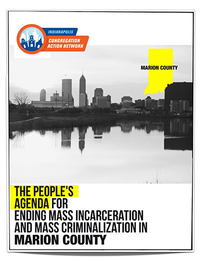 Image Preview - The People's Agenda for Ending Mass Incarceration and Mass Criminalization in Marion County
