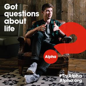 Alpha-Invitation-2014-Generic-Web-Banner-Square-Tom