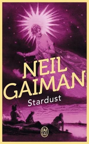 stardust---le-mystere-de-l-etoile-762038