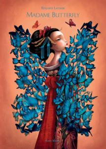 madame-butterfly-335214
