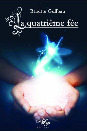 la-quatrieme-fee-796546