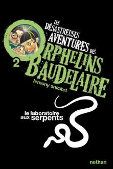 les-desastreuses-aventures-des-orphelins-baudelaire-tome-2-le-laboratoire-aux-serpents-749101