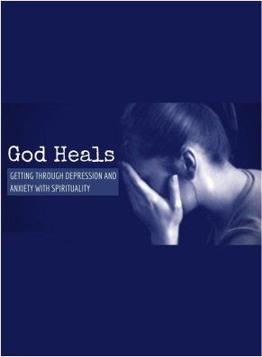 God-Heals-cover