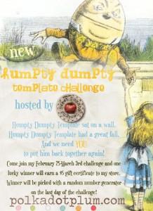 Humpty-Dumpty-AdFEB