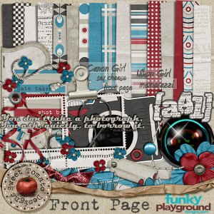 SweetTomato_FrontPage_Preview
