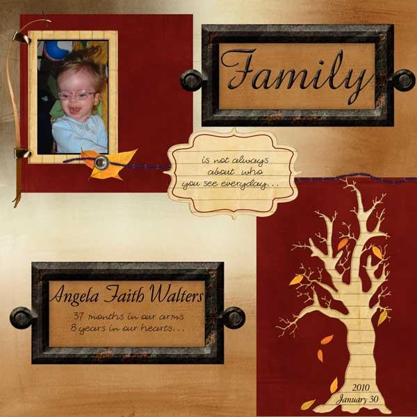 family-(autumn-bliss-std)-1-31-2010