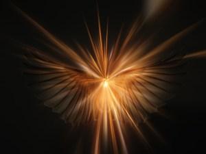angel-645591_1920