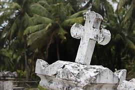 tombstone-891288__180