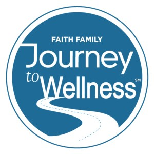 Faith Family Journey to Wellness