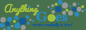Horiz_AnythingGoes_Logo 2019