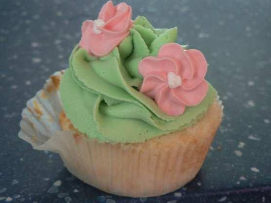 Cakes006