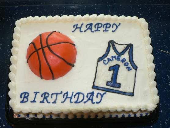 Cakes009