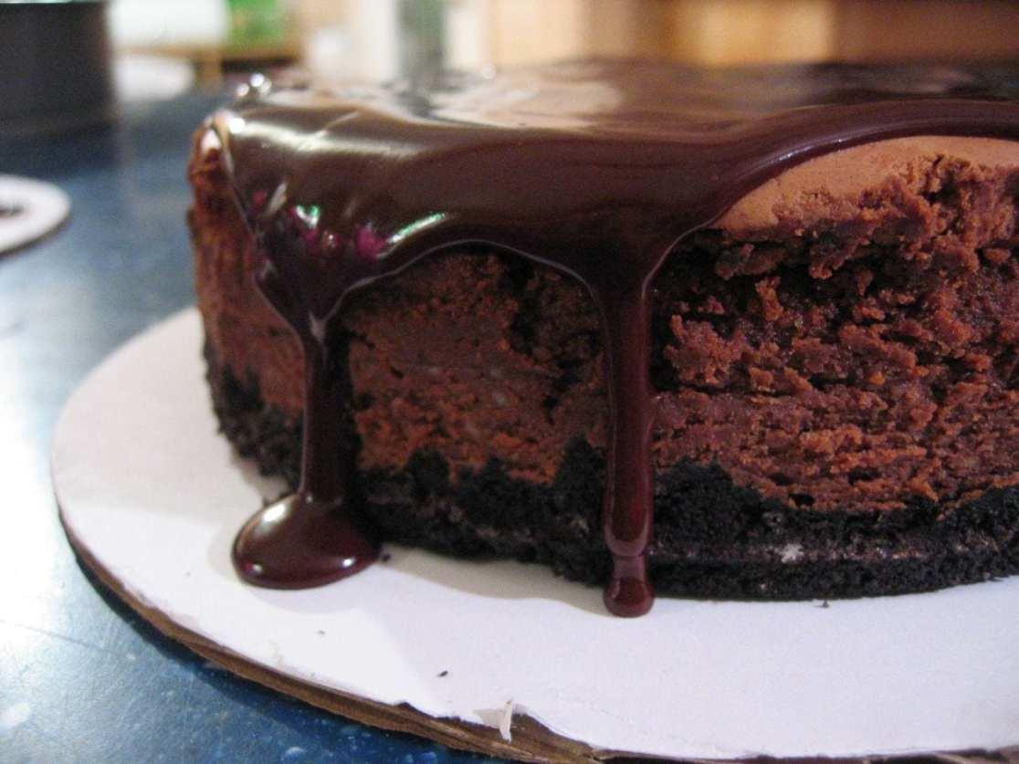 Cakes019