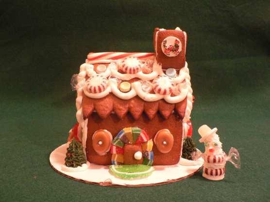 Cakes023