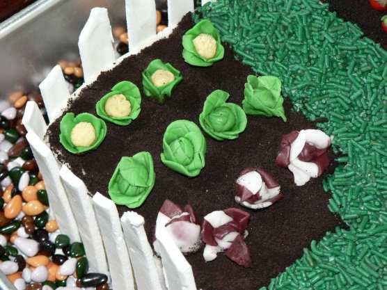 Cakes049