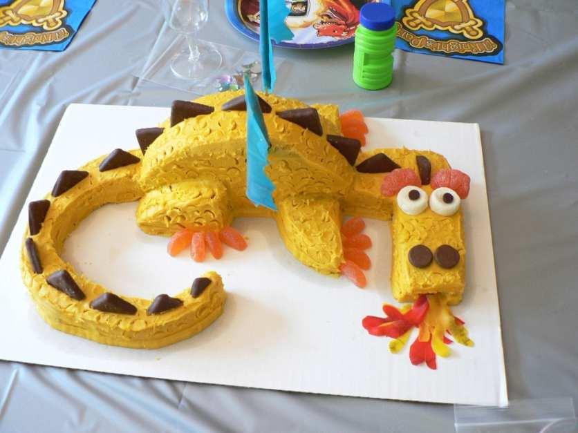 Cakes059