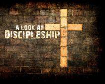 small_summer 09 discipleship.CD
