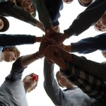 Open Source Leadership