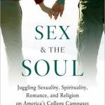 Sex and the Soul: An Interview with Author Donna Freitas