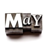Top Posts for May 2013