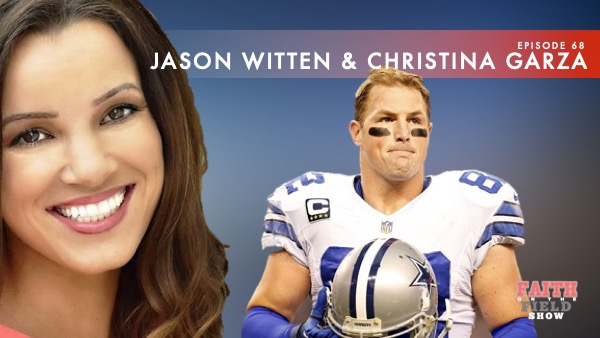 jason-witten-faith-journey
