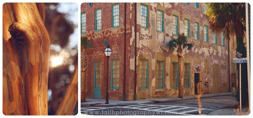 Charleston_0042c_Faith_Photography.jpg