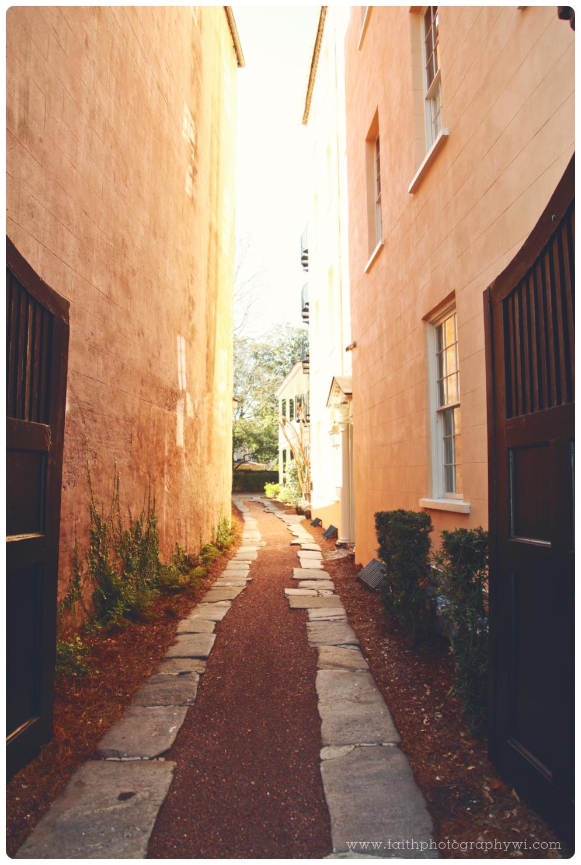 Charleston_0095c_Faith_Photography.jpg