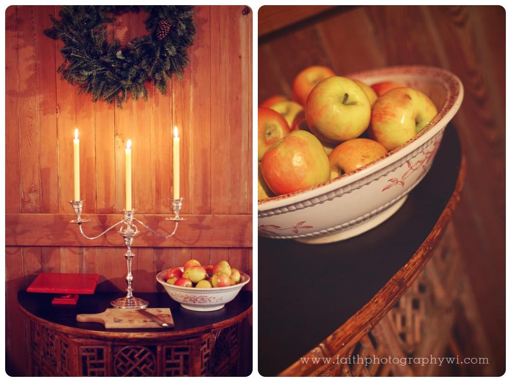 Thanksgiving_0070c_Faith_Photography.jpg