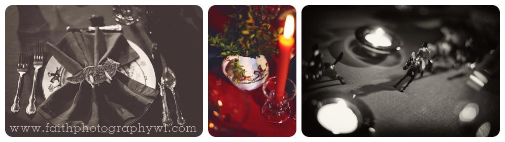 Thanksgiving_0089b_Faith_Photography.jpg
