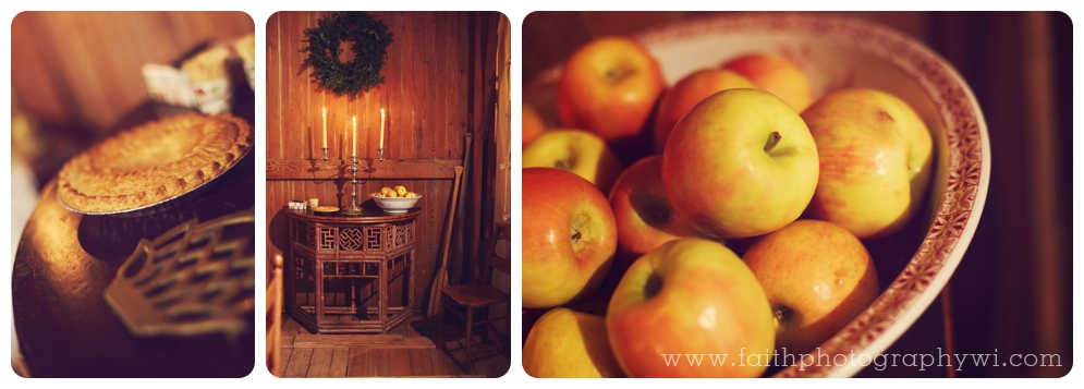 Thanksgiving_0099c_Faith_Photography.jpg