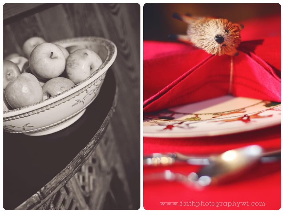 Thanksgiving_0110b_Faith_Photography.jpg