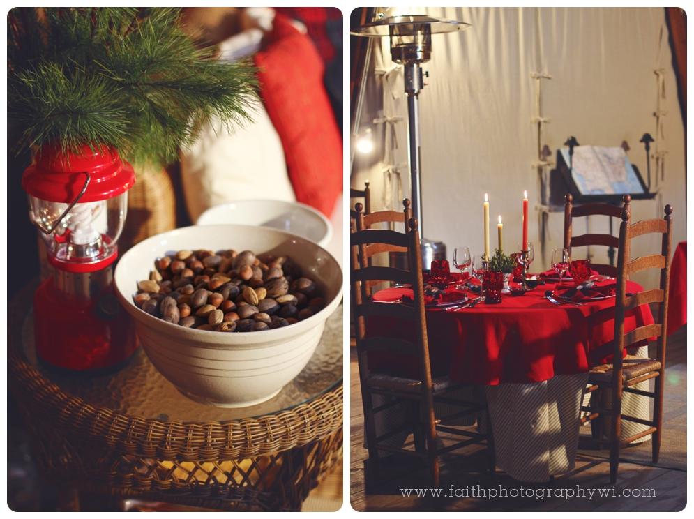 Thanksgiving_0225c_Faith_Photography.jpg