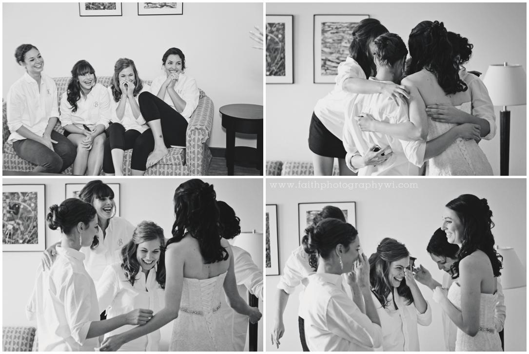 Jillian&Sean Wed_0225b_Wedding Photographers Madison WI