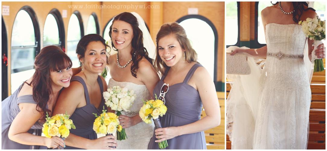 Jillian&Sean Wed_0425c_Madison Wi Wedding Photographer