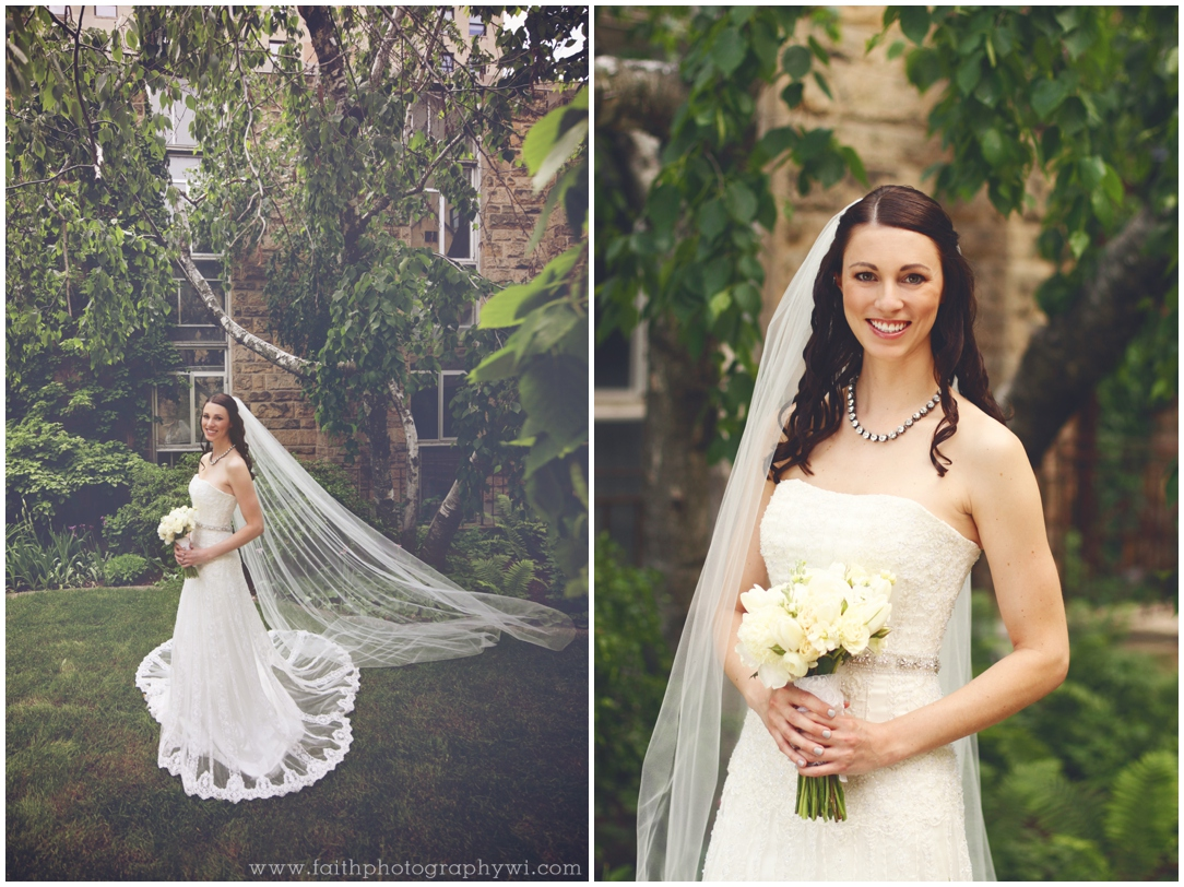 Jillian&Sean Wed_0483c_Madison Wi Wedding Photographer