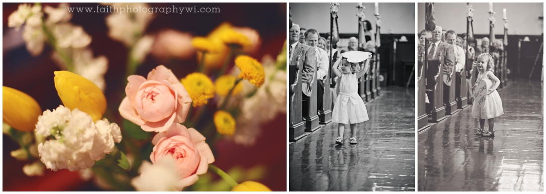 Jillian&Sean Wed_0828c_Madison Wi Wedding Photographer