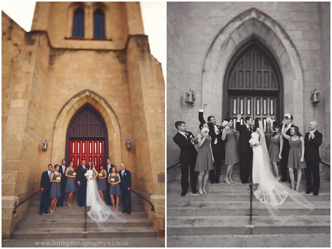 Jillian&Sean Wed_1369c_Madison Wi Wedding Photographer