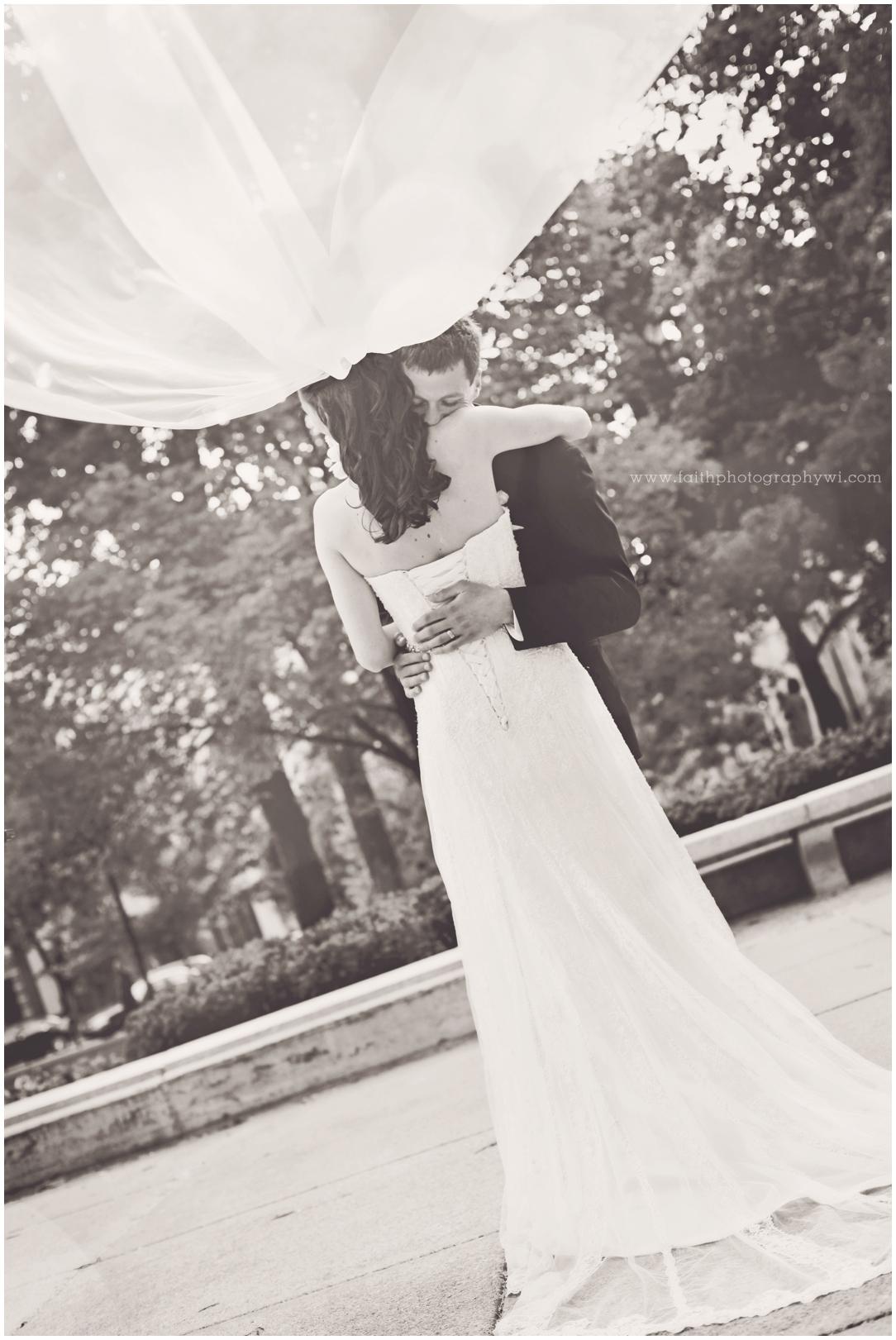 Jillian&Sean Wed_1574b_Madison Wi Wedding Photographer
