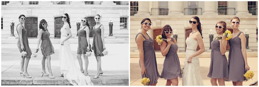 Jillian&Sean Wed_1669b_Madison Wi Wedding Photographer