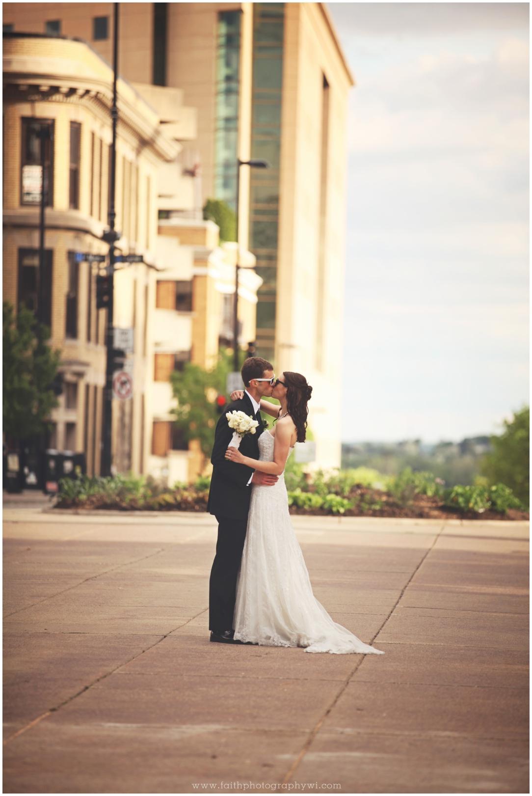 Jillian&Sean Wed_1704c_Madison Wi Wedding Photographer