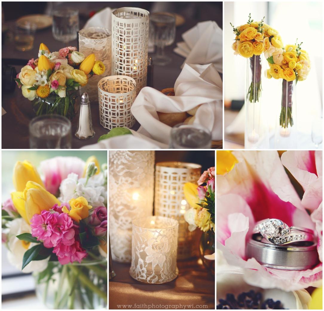 Jillian&Sean Wed_1726c_Madison Wi Wedding Photographer