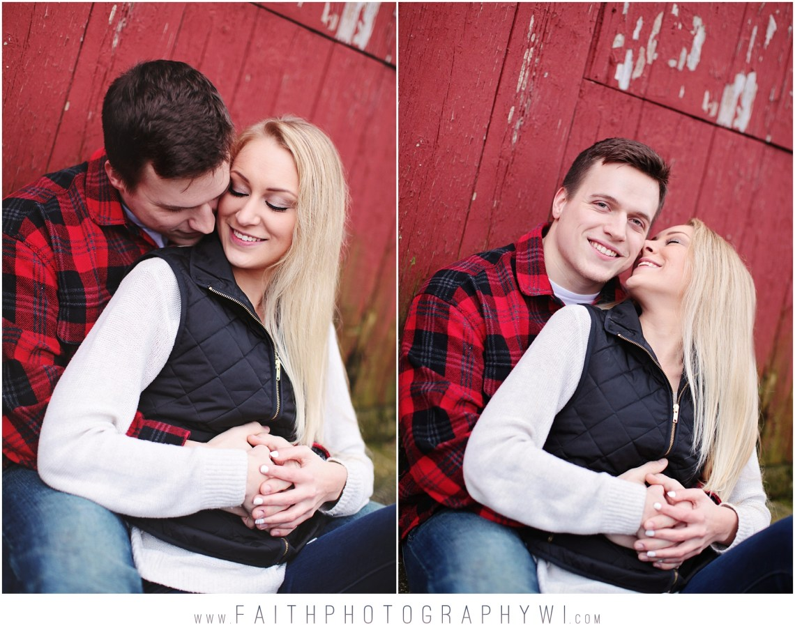 Engagement-Pictures-Oconomowoc-Wi_0006