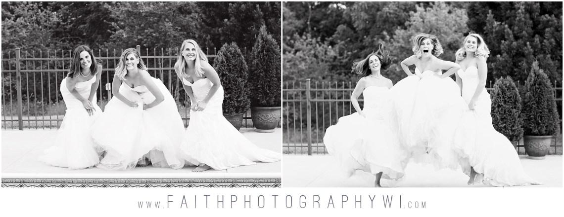wisconsin-wedding-photography_0011