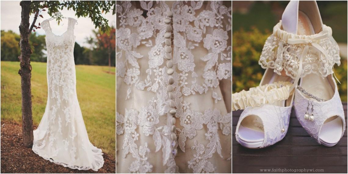 oconomowoc-wi-wedding-photographers_0002
