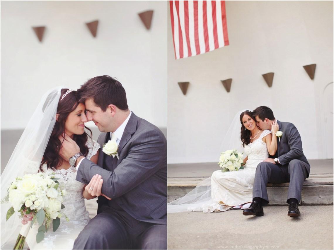 oconomowoc-wi-wedding-photographers_0018
