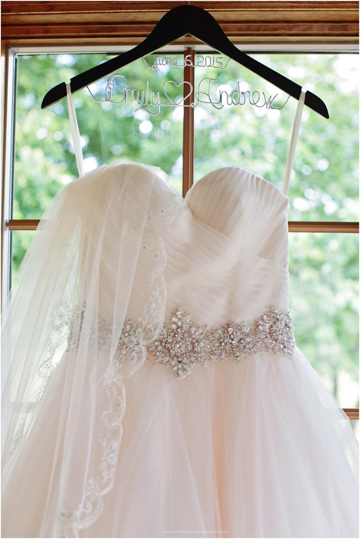 wedding-photographers-waukesha-wi_0001