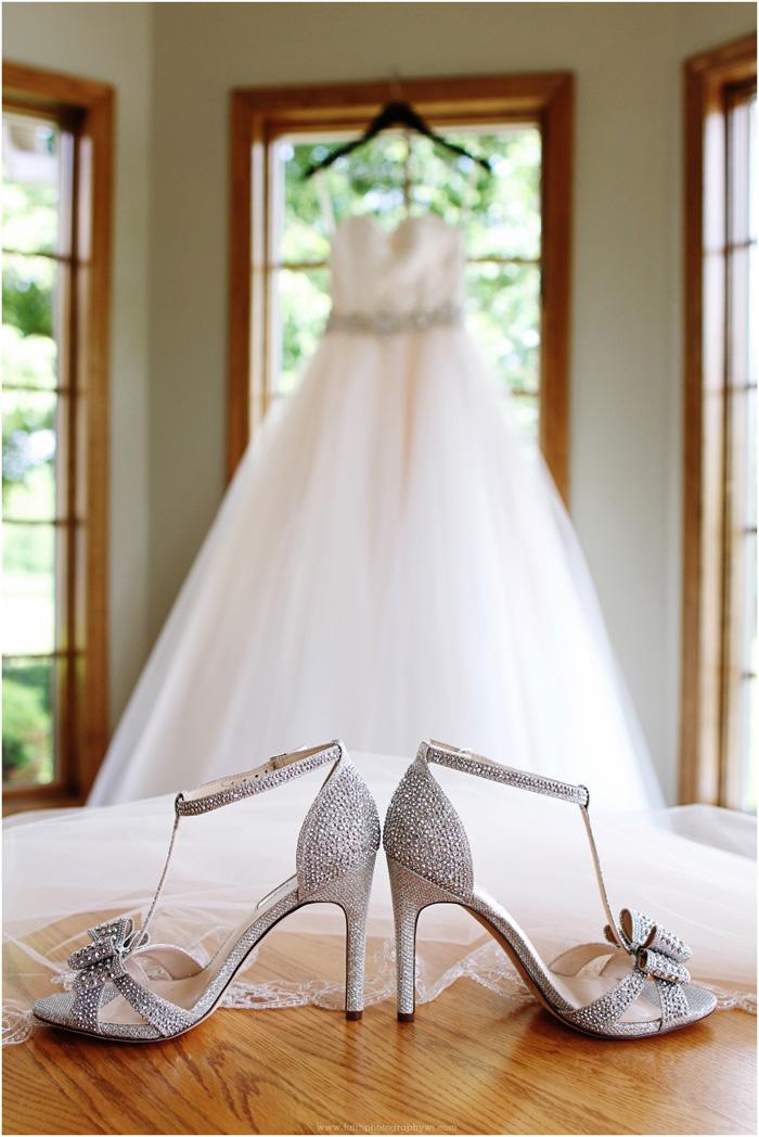 wedding-photographers-waukesha-wi_0003